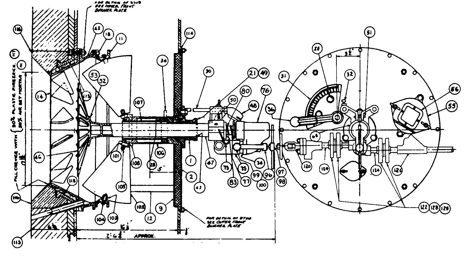 boiler parts and function pdf
